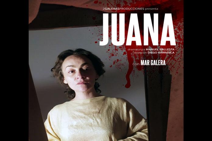 Obra de teatro en Tíjola